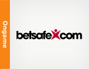 Betsafe Red
